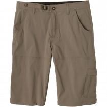 Prana Stretch Zion Shorts - Mud