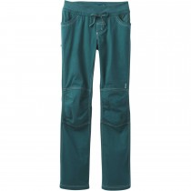 PrAna Avril Pants - Women's - Deep Balsam
