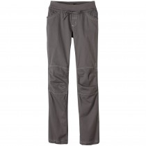 Prana Avril Pant - Gravel