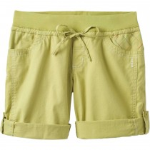 Prana Avril Shorts - Women's - Pear