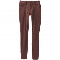 PRANA Briann Pant - Wedged Wood