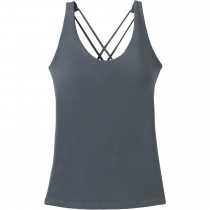 Prana Everyday Top - Women's - Chalkboard