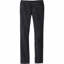Prana Kara Jeans - Women's - Denim