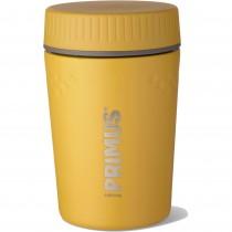 Primus Trailbreak Lunch Jug - Yellow