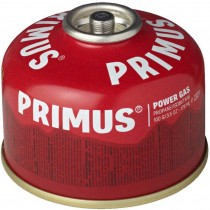 Primus Red Power Gas 100g