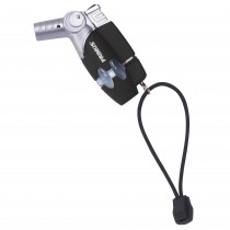Primus PowerLighter - Black