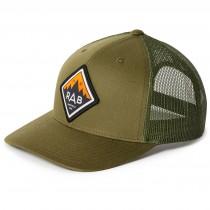 Rab Freight Cap - Moss Green