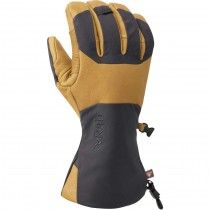 Rab Guide 2 GTX Glove - Steel