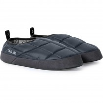 Rab Hut Slippers - Beluga