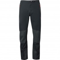 Rab Kinetic Alpine Waterproof/Softshell Pant - Beluga