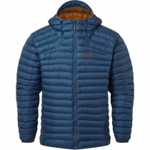Rab Cirrus Alpine Insulated Jacket - Men's - Ink
