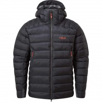 Electron Pro Down Jacket - Men's - Beluga