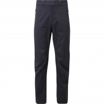 Rab Incline VR Pants - Men's - Beluga