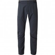 Rab Torque Light Pants - Beluga