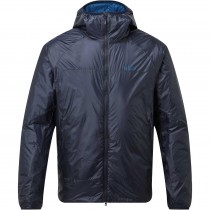 Rab Xenon Insulated Jacket - Men's - Deep Ink