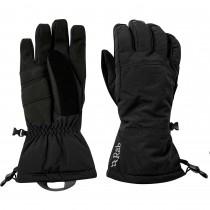 Rab Storm Glove - Black