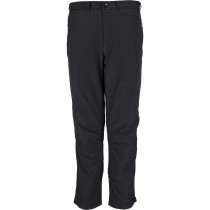 Rab Vapour-Rise Pants - Men's