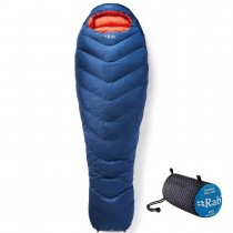 Rab Silk Sleeping Bag Liner Deal