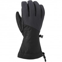 Rab Pinnacle GTX Glove