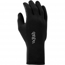 Rab Powerstretch Contact Grip Glove