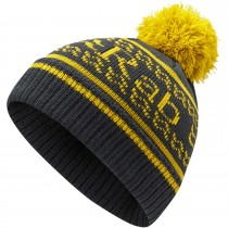 Rab Rock Bobble Hat - Anthracite