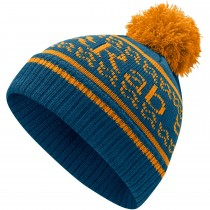 Rab Rock Bobble Hat - Blazon