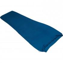 Rab Silk Neutrino Sleeping Bag Liner - Ink