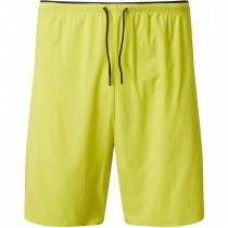 Rab Talus Shorts - Men's - Acid