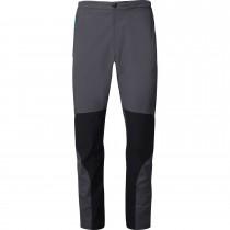 Rab Torque Pants - Women's - Beluga