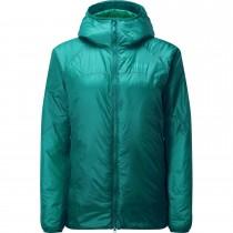Rab Xenon Insulated Jacket - Women's - Atlantis