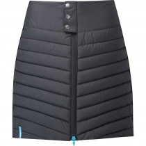 Rab Cirrus Skirt - Black