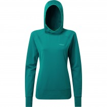 Rab Enigma Hoody - Amazon
