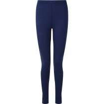 Rab Forge Leggings - Women's - Blueprint