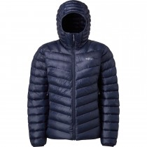 Rab Women's Proton Down Jacket - Blueprint