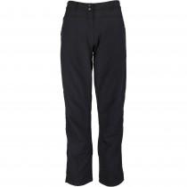 Rab-womens-vapourrise-pants-black-QVR-43-BL-W17