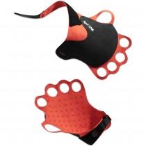 Red Chili Jamrock Crack Gloves