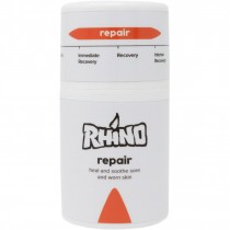 Rhino Skin Solutions Repair Cream