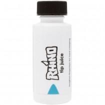 Rhino Skin Tip Juice 1.0 oz
