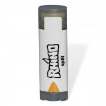 Rhino Skin Solutions Split Stick 0.15 oz