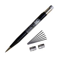 Rite in the Rain Mechanical Pencil - Black