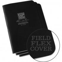 Rite in the Rain Mini Notebook (3 Pack) - R-771Fx