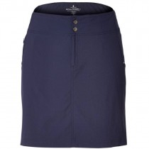 Royal Robbins Jammer II Skirt - Navy