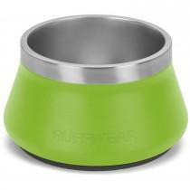 Ruffwear Basecamp Bowl - Fern Green
