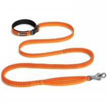 Ruffwear Roamer Leash - Orange Sunset