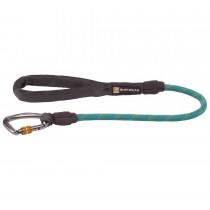 Ruffwear Knot-a-Long Leash - Aurora Teal