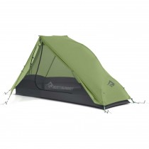 Sea To Summit Alto TR1 Ultralight Tent