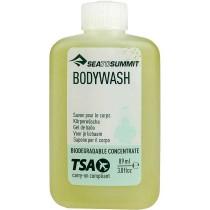 Sea to Summit Trek & Travel Liquid Body Wash - 89 ml