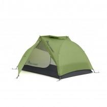 Sea to Summit Telos TR2 Plus Ultralight Tent