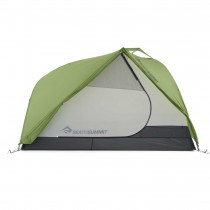 Sea to Summit Telos TR3 Plus Lightweight Backpacking Tent