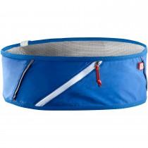 Salomon Pulse Belt Waist Pack - Surf The Web Blue/White